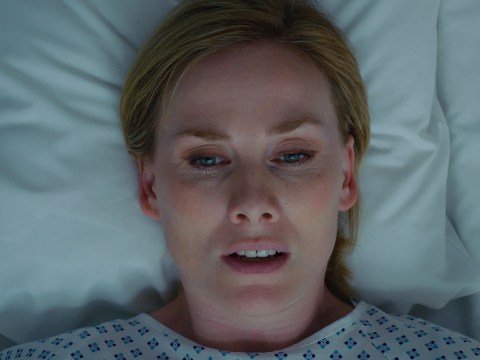 Holby City executive producer reveals hate mail over Jac Naylor storyline