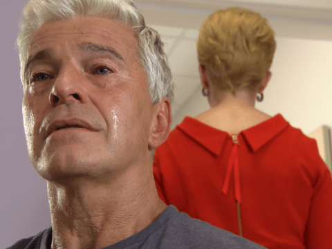Hollyoaks spoilers: Mac Nightingcale set for 'ugly' showdown at New Year
