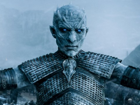 Game of Thrones season 8 leaked cast list confirms the one character you thought would be back for premiere is missing
