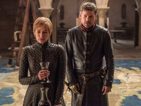 Game of Thrones season 8 photos have made fans sure Jaime Lannister will turn against Cersei