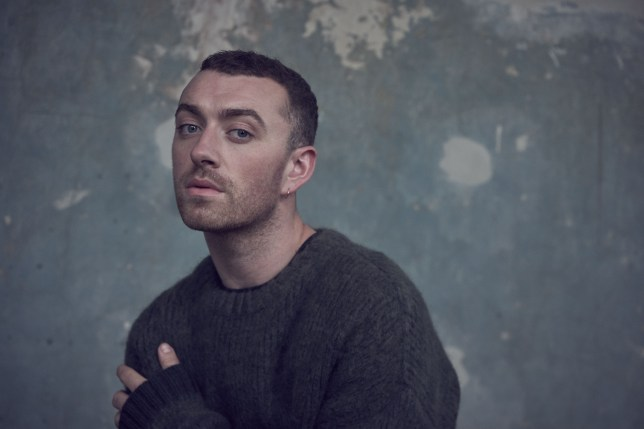 Sam Smith talks heartbreak, being too honest and new music