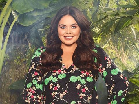 Scarlett Moffatt reveals intense AF I'm A Celebrity work schedule ahead of show's launch