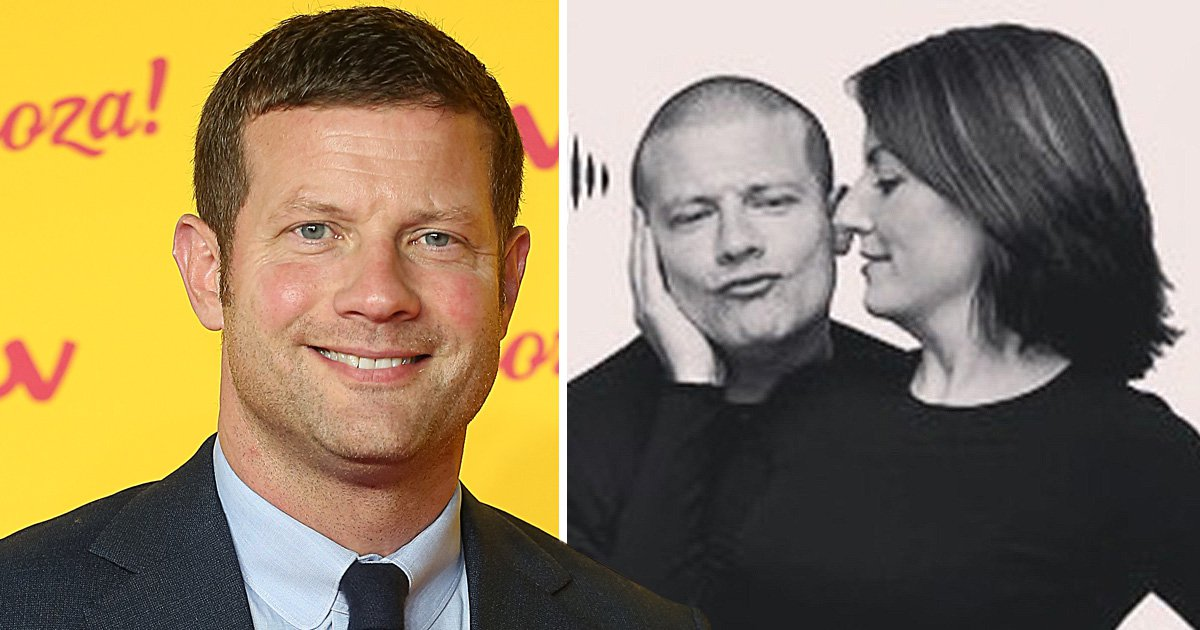 Dermot O'Leary shares emotional tribute to Big Brother after final ever show