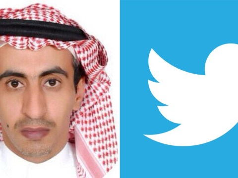 Twitter 'gave Saudi Arabia information about journalist who ended up dead'