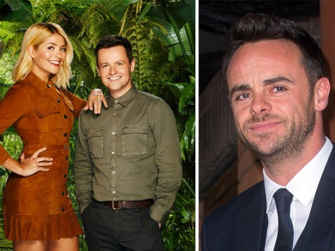Holly Willoughby could end Ant and Dec's 17 year NTAs winning streak as she battles duo in nominations