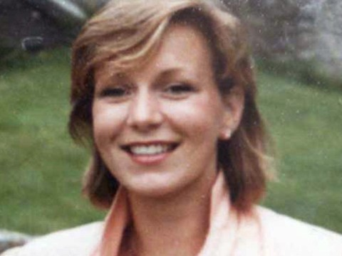 Police end search of home in Suzy Lamplugh case after finding no evidence