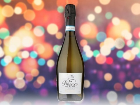 Morrisons Prosecco voted best supermarket fizz – and it's only £7 a bottle