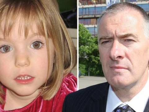 Madeleine McCann may still be alive in Portugal, says former detective