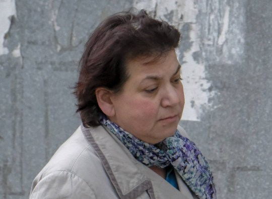 Consultant psychiatrist Zholia Alemi (aged 55) who is currently standing trial at Carlisle Crown Court accused of five charges of attempted fraud and theft after she allegedly persuaded an elderly patient to change her will and make Alemi the executor of her estate.