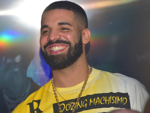 What are Drake's UK tour dates and how to get tickets?