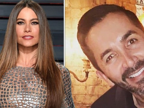 What is happening with Sofia Vergara and Nick Loeb's lawsuit over her frozen embryos?