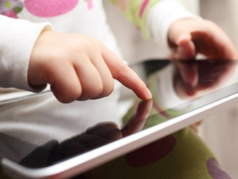Too much screen time can cause mental health problems in children, study finds