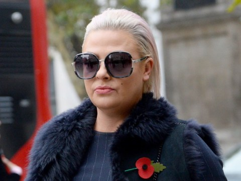 Lisa Armstrong admits she's 'gutted' after Britain's Got Talent axe as Ant McPartlin is poised to return
