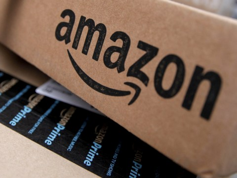 When do Cyber Monday deals start in 2018 and what can we expect?