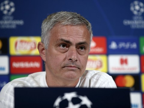Ryan Giggs baffled by Manchester United's inconsistency over 90 minutes ahead of Juventus clash
