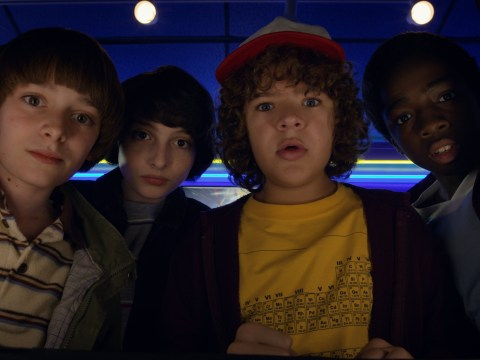 Stranger Things season 3: All the twists we need to see for Eleven and the Hawkins crew