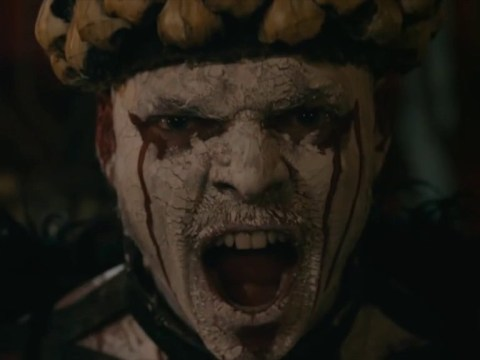 What time is Vikings series 5b released on Amazon Prime?
