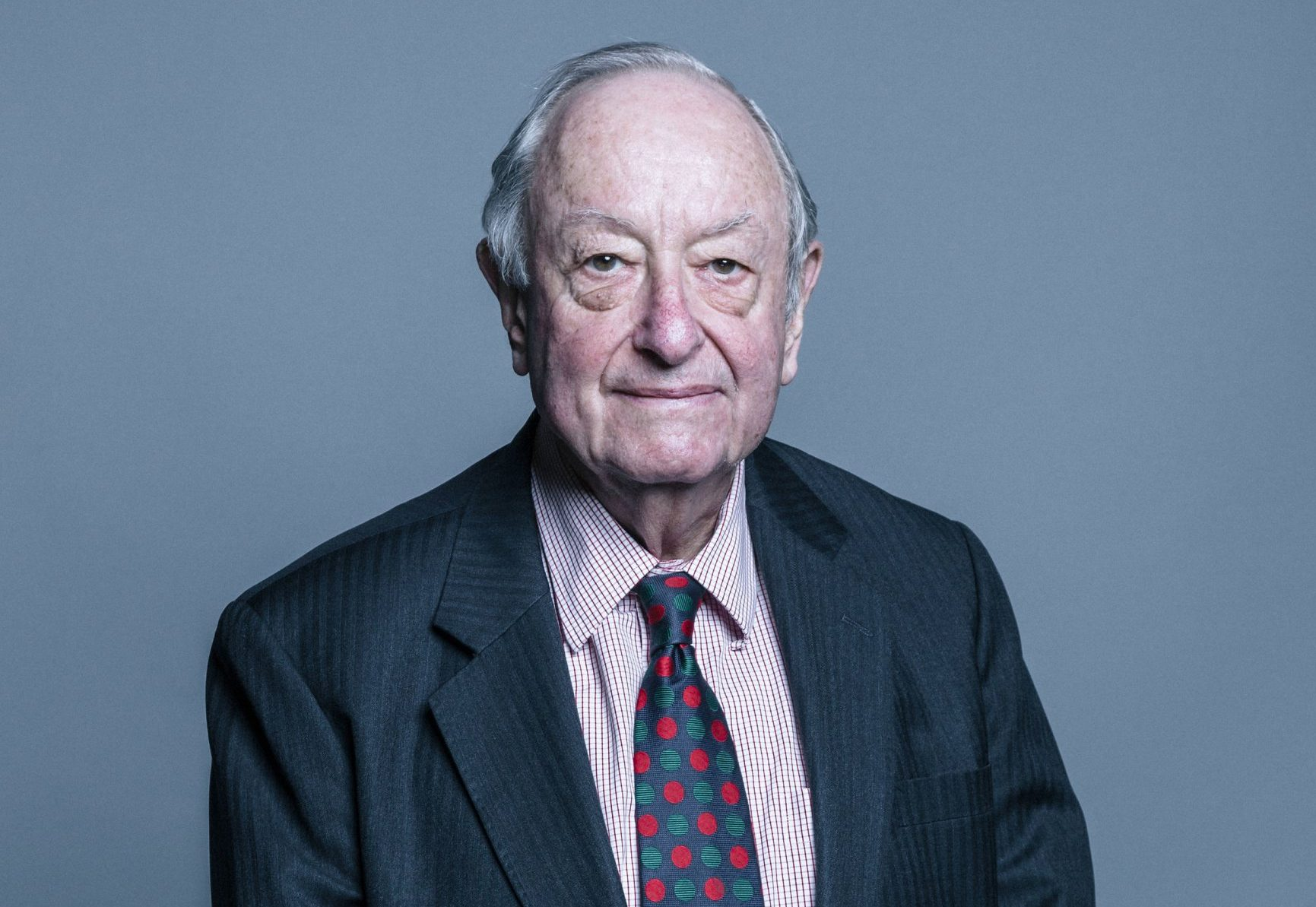 "UK Parliament undated handout photo of Lord Lester of Herne Hill. The Lords Privileges Committee has recommended that Lord Lester be suspended following a finding that he sexually harassed a complainant and offered her ""corrupt inducements to sleep with him"". PRESS ASSOCIATION Photo. Issue date: Monday November 12, 2018. See PA story A POLITICS. Photo credit should read: Chris McAndrew/UK Parliament/PA Wire NOTE TO EDITORS: This handout photo may only be used in for editorial reporting purposes for the contemporaneous illustration of events, things or the people in the image or facts mentioned in the caption. Reuse of the picture may require further permission from the copyright holder."