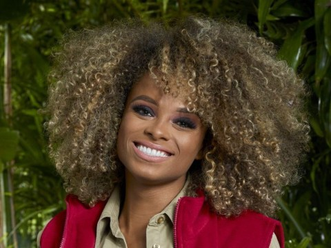 I'm A Celebrity: Fleur East's cousin says her 'resilience after depression' is biggest asset