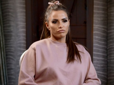 Katie Price is 'so vulnerable' says Towie's Chloe Sims: 'She always puts herself down'