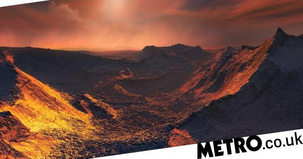 Nobel prize winner says humanity moving to another planet is a stupid idea