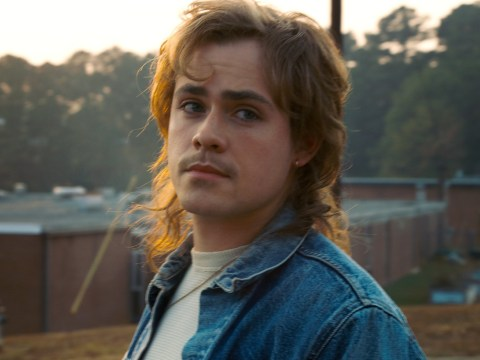 Stranger Things star Dacre Montgomery teases possible Billy Hargrove exit after season 3? 'You can't overcommit'