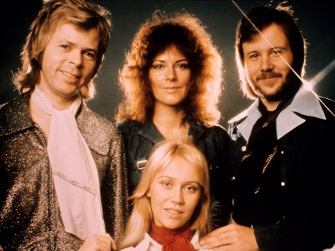 The arrival of ABBA's long-awaited new music has been delayed