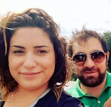 Pic shows Ivett Szuda and Karl Ring A special constable and his Hungarian wife flew in women from eastern Europe to work as prostitutes from Chelsea Cloisters, a court heard. Ivett Szuda, 32 ,and Karl Ring, 34, allegedly enjoyed luxury lifestyles on the cash they made from their sex workers. Mother-of-two Szuda was the point of contact for Hungarian women who answered online adverts offering work for prostitutes. SEE STORY CENTRAL NEWS