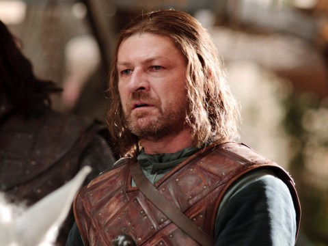 Game Of Thrones fans convinced Ned Stark will rise again in season 8 and decide their Cleganebowl winner