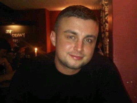 Poker player died after taking 13 times the fatal amount of cocaine and heroin