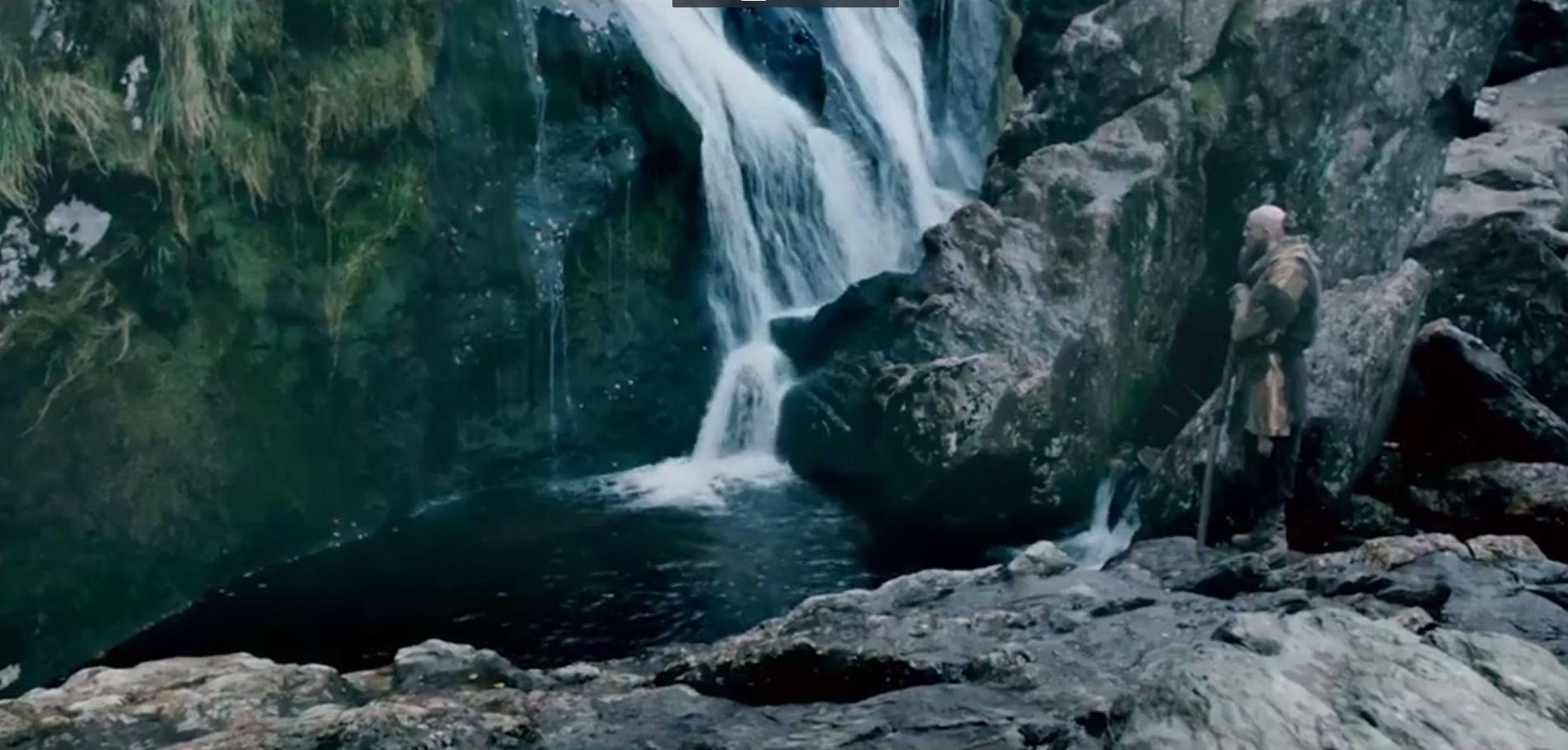 Vikings season 5B episode 2 trailer Provider: History