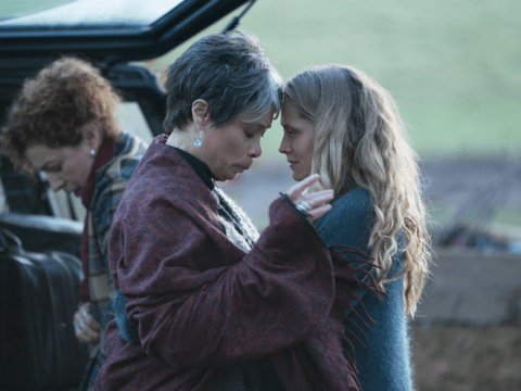 A Discovery Of Witches episode 8 finale review: Let's do the time-walk again