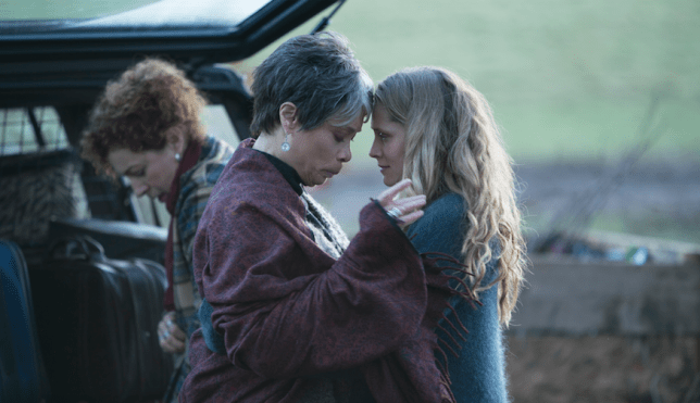 A Discovery Of Witches episode 8 finale review: Let's do the