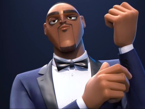 The trailer for Will Smith's Spies In Disguise contains the greatest plot twist in movie history