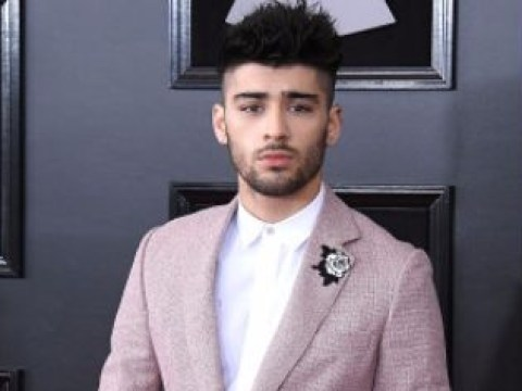 Zayn Malik admits he hasn't spoken to One Direction bandmates for a long time: 'Snide things were said'