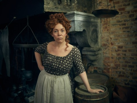 What time is Les Miserables on BBC1 tonight?
