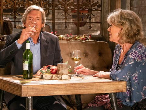 Coronation Street spoilers: Who stole Audrey Roberts' money amid Lewis Archer exit drama?