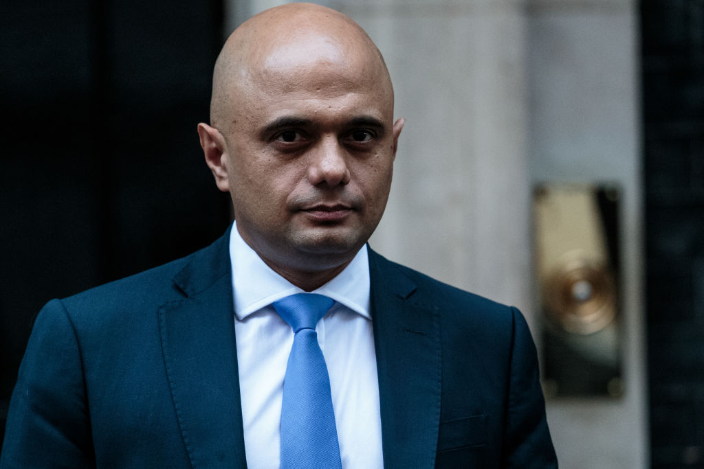 Landlords aren't renting to immigrants because of the hostile environment Sajid Javid created