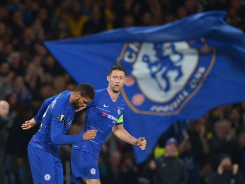 MOL Vidi vs Chelsea TV channel, live stream, kick-off time, odds and team news