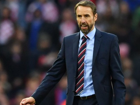 Manchester United should chase Gareth Southgate to be new manager, says Danny Mills