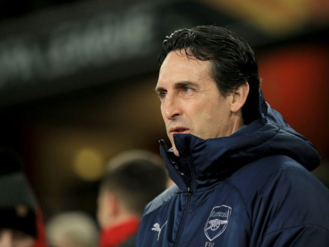 Three ways Arsenal's defence could line up at Southampton