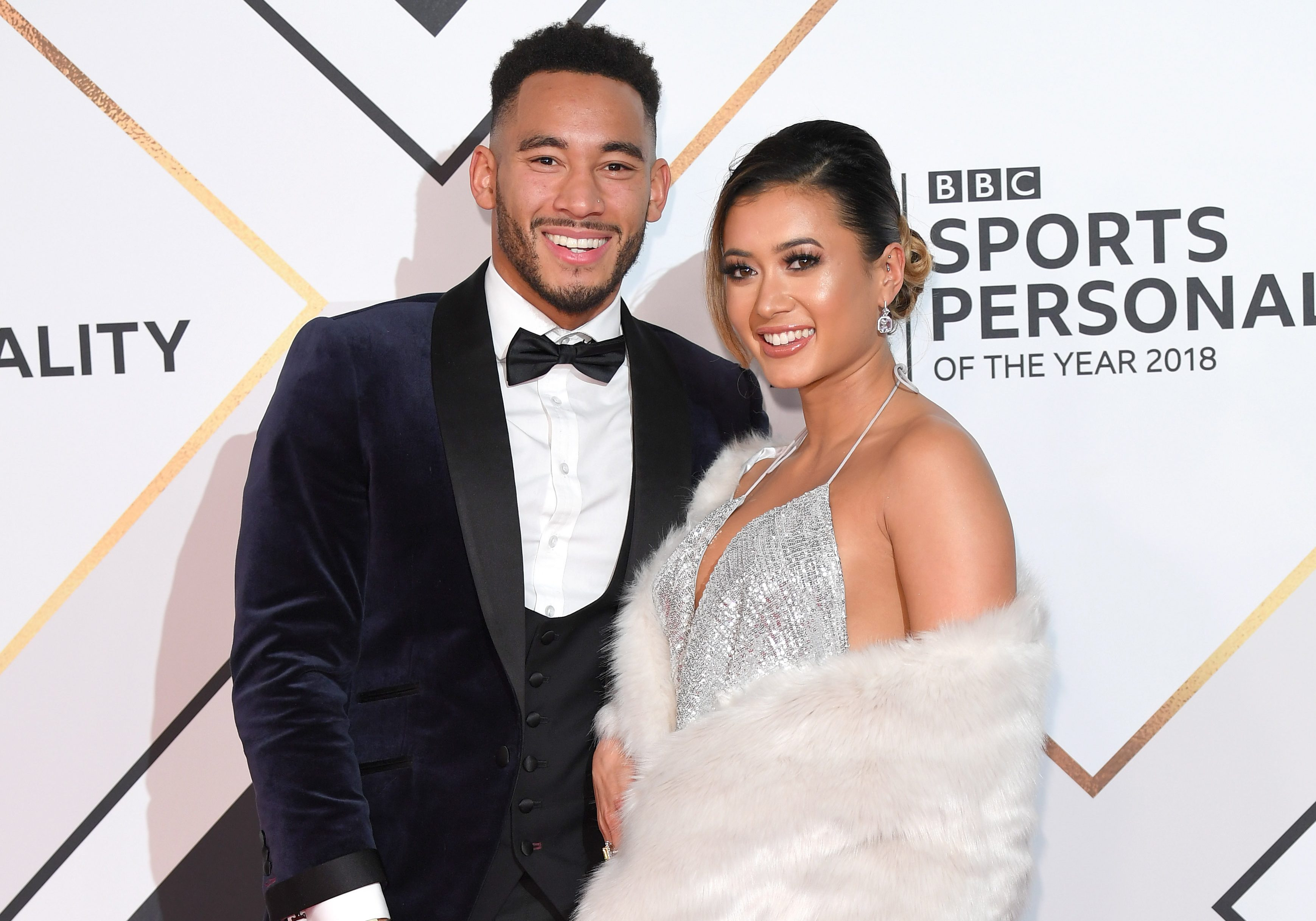 Love Island's Josh and Kaz have outlived other couples because they're 'realists'