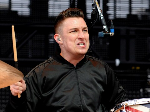 Arctic Monkeys' Matt Helders to open cafe in Sheffield and fans think it'll only be four stars out of five