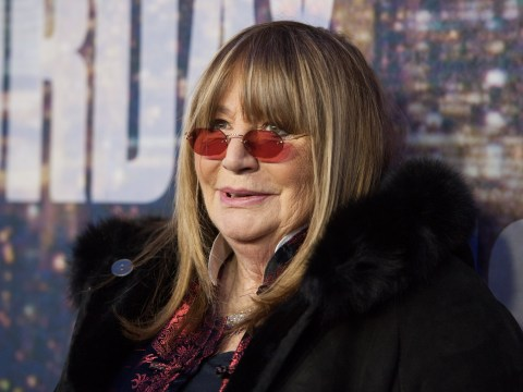 Laverne and Shirley star Penny Marshall dies aged 75