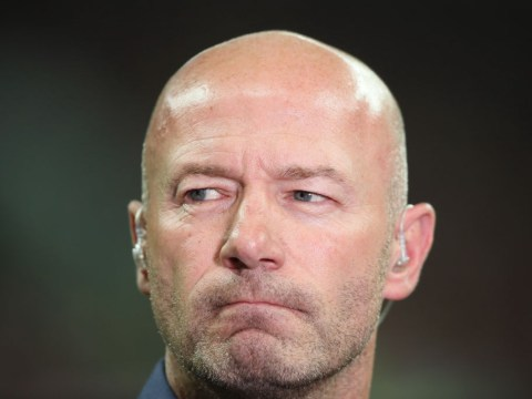 Alan Shearer backs Tottenham to rival Liverpool and Manchester City for Premier League title