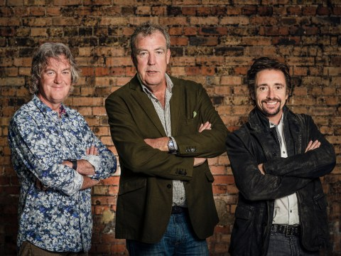 When is The Grand Tour season 3 release date and how to watch?