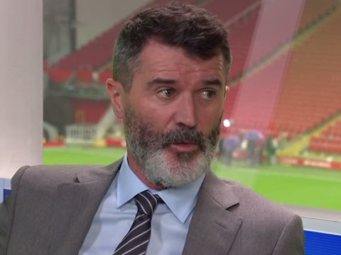 Roy Keane predicts Manchester United will sell Paul Pogba after Liverpool defeat