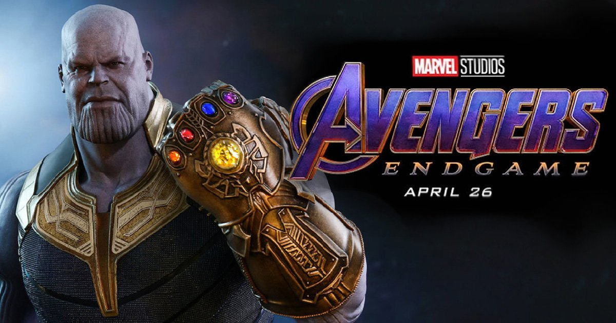 Avengers Endgame trailer, cast and release date for Infinity War sequel