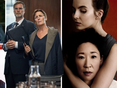 Did you binge-watch Killing Eve this year? Take our quiz to find out just how well you really know series 1
