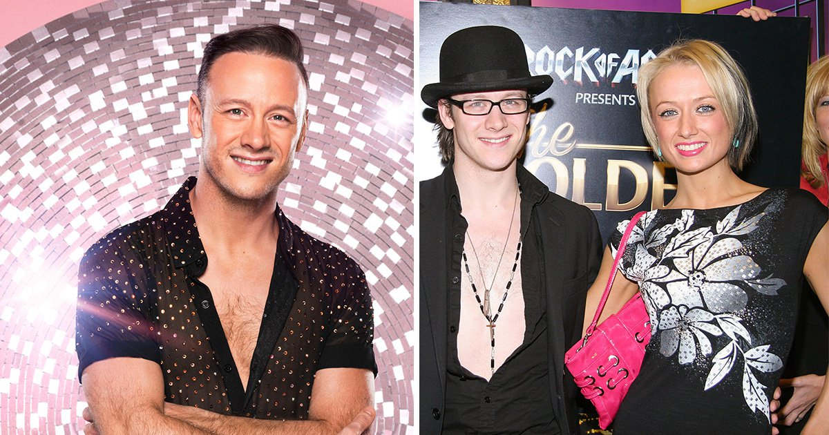 Inside Kevin Clifton's romantic heartbreak as Strictly Come Dancing pro finally lifts glitterball trophy